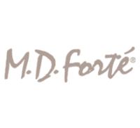 M.D. Forte