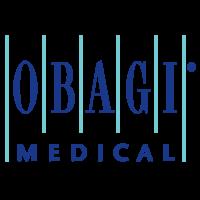 Obagi