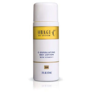 Obagi C Exfoliating Day Lotion