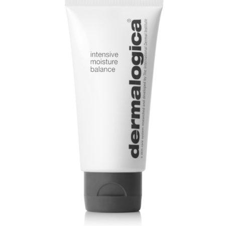 dermalogica intensive moisture balance
