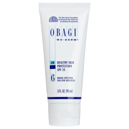 obagi nuderm healthy skin protection spf35