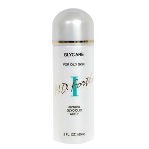 MD Forte Glycare I
