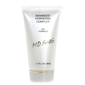 MD Forte Advanced Hydrating Complex