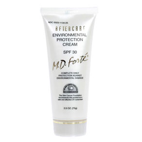 MD Forte Environment Protection Cream SPF 30