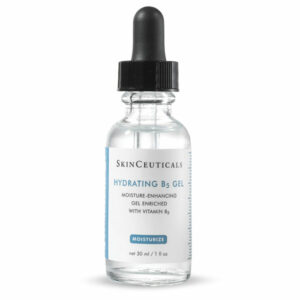 skinceuticals b5 gel