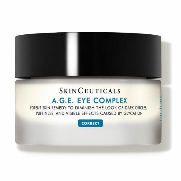 skinceuticals age eye complex
